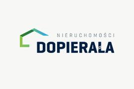 Nieruchomości Zielona Góra - Obiekt komercyjny na sprzedaż o pow. 390 m2
