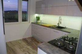 Nieruchomości Zielona Góra - Mieszkanie na sprzedaż o pow. 76 m2